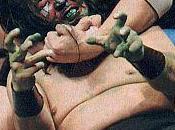 Wrestling History Bites Bruiser Brody: Vida leyenda