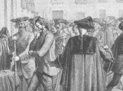 Motín Toledo 1808 Declaraciones Protagonistas