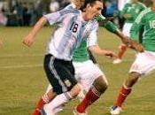 partidos Messi irremplazable Mascherano.