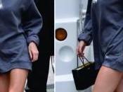 Kendall Jenner Olvida Pantalones Kylie muestra interior nueva casa!