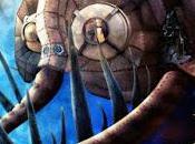 RESEÑA: Ácronos Antología steampunk