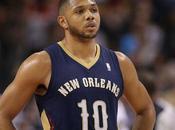 Eric Gordon decide seguir Orleans