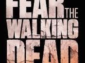 Nueva promo #FearTheWalkingDead. agosto AMC. @AMCtv_LA @FearUsTWD