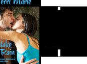 Reseña: Make Rain (The Montclair Brothers Terri Marie