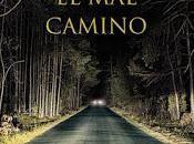 camino Mikel Santiago