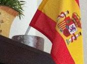 Recordando decdlt… bandera españa necesaria