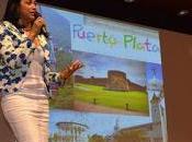 Mitur Instituciones realizan foro para agentes turísticos