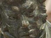 Goya renuevan