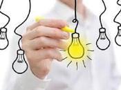 Cómo Crear Obtener Ideas Buenos Contenidos Para Blog?