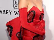 mamarrachada semana (XLV): Miley Cyrus
