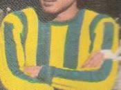 Oscar Feliciano Craiyacich