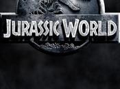 Jurassic World, Colin Trevorrow «Los Dinosaurios vuelven para quedarse»