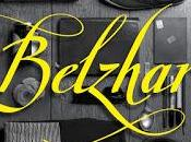 Reseña: Belzhar Wolitzer