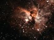 Primera observatorio estatal Ckoirama