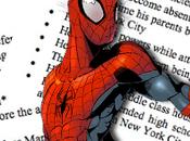 condiciones para hacer película sobre Spider-Man