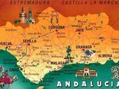 traducción Andalucía: Arte, historia, cultura, ocio entretenimiento