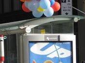 traducción publicidad exterior