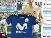 Club Inter Movistar hace oficial contratación brasileño Darlan Henrique Lopes