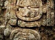 Chactún: milenaria ciudad maya recién descubierta México