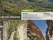 Primer Simposio Nacional Geoparques, Patrimonio Geológico Geoturismo Perú
