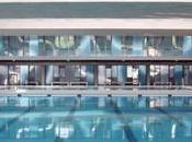Buscando piscina ideal para bañarnos nuestros hijos allá verano
