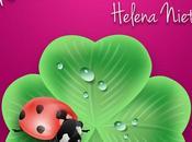 Reseña: suerte encontrarte, Helena Nieto