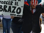 EE.UU., peor amenaza latinoamericana