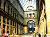 Proyecto Fotográfico Nápoles
