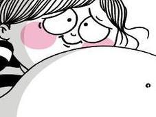 Disfruta embarazo (por Isa)