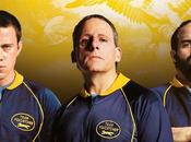 Estrenos DVD: Clint Eastwood, Foxcatcher inteligencia artificial