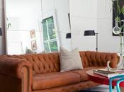 Estilo DIY: Decorar salón aburrido