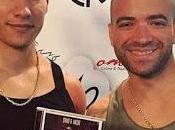 "Chino Nacho presentan nuevo álbum ""Radio Universo"""