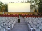 Guía mejores cines verano Madrid