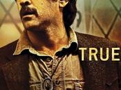 Nueva temporada True Detective: Primeras impresiones exitosa ficción Pizzolato.