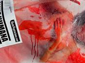 EXPLOTACIÓN MATANZA: Producción cadáveres