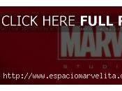 Kevin Feige explica Marvel Studios estará SDCC 2015