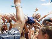 verano festivalero valenciano: todo para todos