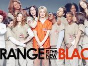 Orange black Temporada