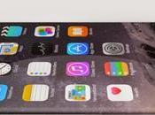 Apple evitará otras aplicaciones observen tiene instalado iPhone