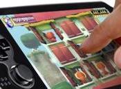 PSVita sobrepasa barrera millones consolas vendidas Japón