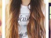 peinados moda para este verano