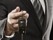 Como organizar todo necesario para alquilar coche viajes negocios