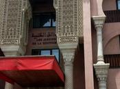 Chikas Marrakech: Sitios Encanto