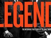 """hardy interpreta gemelos kray nuevo póster trailer para """"legend"""""""