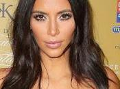 Kardashian enseña mujer objeto