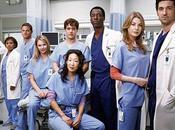 Anatomia Grey (Season