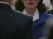Marvel's Agent Carter Temporada