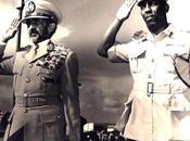 Reinos Combatientes Somalia