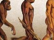 selección natural Darwin