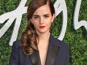 Emma Watson reparto adaptación cinematográfica Círculo' Dave Eggers